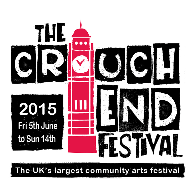 Crouch End Festival 2015