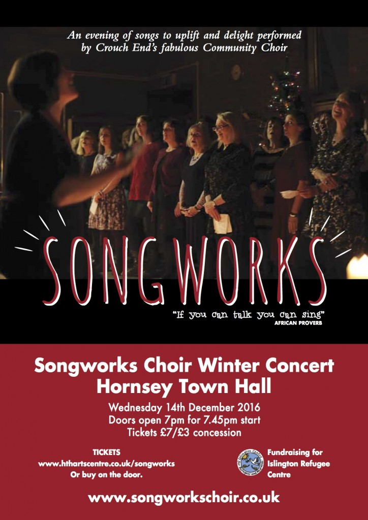 songworks-poster-rough-1