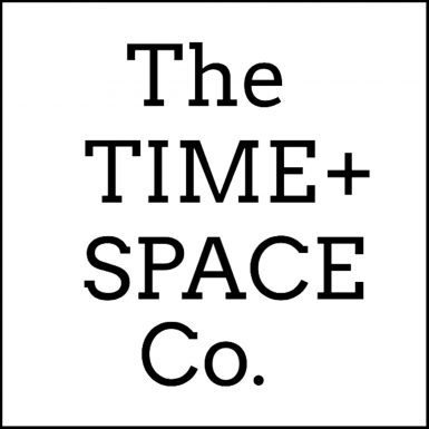 time and space company