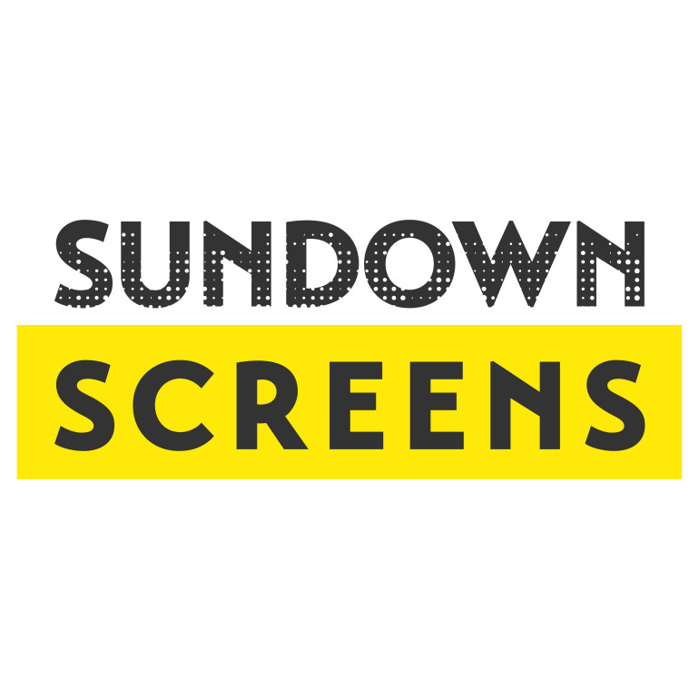 Sundown Screens Logo
